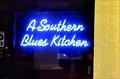 Image for A Southern Blue Kitchen - Mojo's - Jacksonville FL