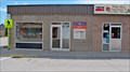 Image for Canada Post - T0K 0C0 - Bellevue, Alberta