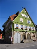 Image for Weilheim, Germany, BW