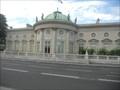 Image for Palais de la Légion d'Honneur - Paris, France