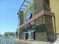 Image for Sam's Club - Arroyo Crossing Pkwy - Las Vegas, NV