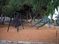 Image for South Corniche Park