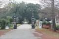 Image for Chalmette National Cemetery - Chalmette LA