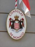 Image for Consulate of Monaco, Prague - Praha, CZ