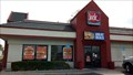 Image for Jack in the Box - 2910 Main Street - Susanville, CA