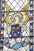 Image for Abbot of Evesham - All Saints - Evesham, Worcestershire