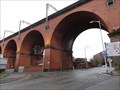 Image for Stockport Viaduct - Stockport, UK
