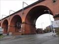 Image for Stockport Viaduct - Stockport, UK