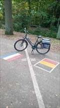 Image for Belgium/Netherlands, Achelse Kluis, Achel, Belgium