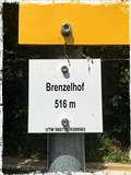 Image for 516m - Brenzelhof, Königsbronn, BW, Germany