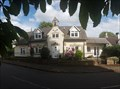 Image for Old School House - Grimston, Leicestershire