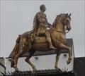 Image for King William III - Hull, UK
