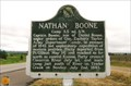 Image for Nathan Boone