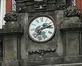 Image for Clock casa Núñez - Betanzos, A Coruña, Galicia, España