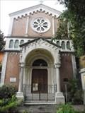 Image for Chiesa Evangelica Luterana - Firenze, Italia