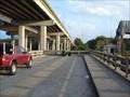 Image for Old US-17 Crossing - Jacksonville, FL