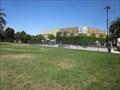 Image for East Palo Alto Skate Park- East Palo Alto, CA