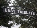 Image for East Fairlawn Cemetery - Elk City, OK