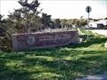 Image for Hannah Hill Trailhead - Cotton Belt Trail - Waco, TX