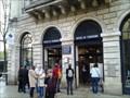 Image for Office de Tourisme de Bordeaux - France