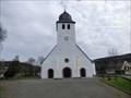Image for Kath. Pfarrkirche St. Nikolaus - Daun, RP, Germany