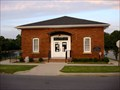 Image for Athens-Limestone County Visitors Center - Athens, AL