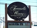 Image for Tomasello Winery