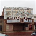 Image for Rialto Theater - Brownfield, TX