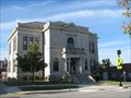 Image for Carnegie Library Building - Jefferson City, Missouri