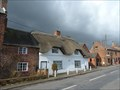 Image for Thatch cottage - Long Street - Belton, Leicestershire