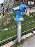 Image for BINO Wendelsteinhaus  - Bavaria, DE