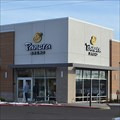 Image for Panera Bread, 3000 Sprague Ln, Woodburn, OR