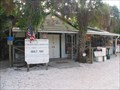 Image for El Jobean Post Office and General Store - El Jobean, FL