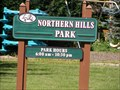 Image for Northern Hills Park - Marshfield, WI