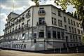 Image for Rheinhotel Dreesen, Bonn-Rüngsdorf, Nordrhein-Westfalen, Germany