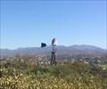 Image for Coto Windmill - Coto de Caza, CA
