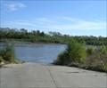 Image for Leavenworth Riverfront Park