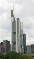 Image for Commerzbank Tower