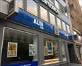 Image for ALDI Store - Schwanthalerstraße / München, Munich - Bayern - Germany