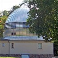 Image for Babelsberg Observatory - Potsdam, Germany