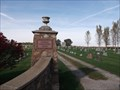 Image for Linden Cemetery - Linden, IN