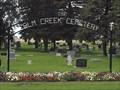 Image for Elm Creek Cemetery - Elm Creek MB