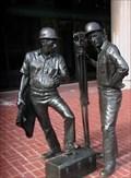 Image for The Surveyors- Pittsburgh, Pennsylvania