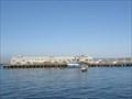 Image for Municipal Wharf #2 (New Fisherman's Wharf) - Monterey, California