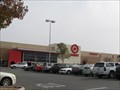 Image for Target - Valley Plaza Mall  - Bakersfield, CA