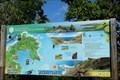 Image for La presqu'île de la Caravelle - La Trinité, Martinique