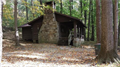 Image for Cabin No. 9 - Linn Run State Park Family Cabin District - Rector, Pennsylvania