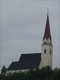 Image for Katholische Kirche St. Stephanus - Thalheim bei Wels, Austria