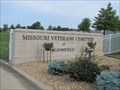 Image for Missouri Veterans Cemetery at Bloomfield - Bloomfield, Missouri