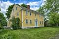 Image for Willard Putnam House - Sterling Hill Historic District - Sterling CT
